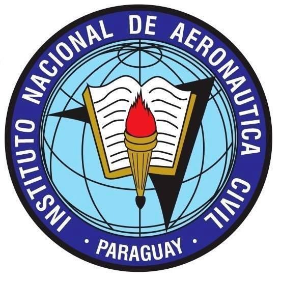 Simulación de Control por Vigilancia ATC en Área Terminal y Ruta (Teoría)