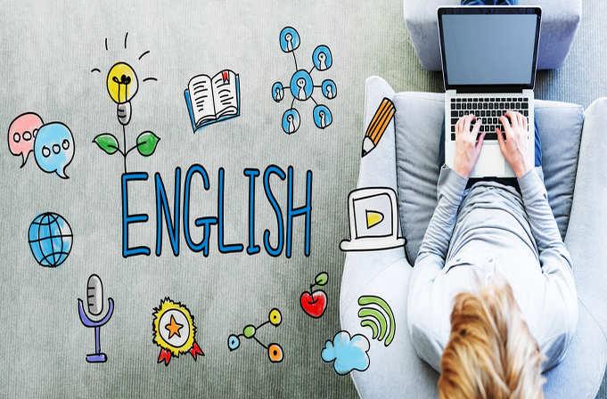 Ingles Técnico 2 TSMA, Cohorte 2019-2021