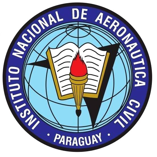 ETICA PROFESIONAL - TSMA 2019-2021